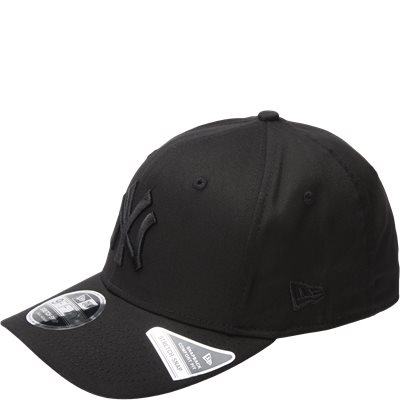 9 Fifty Stretch Cap 9 Fifty Stretch Cap | Sort