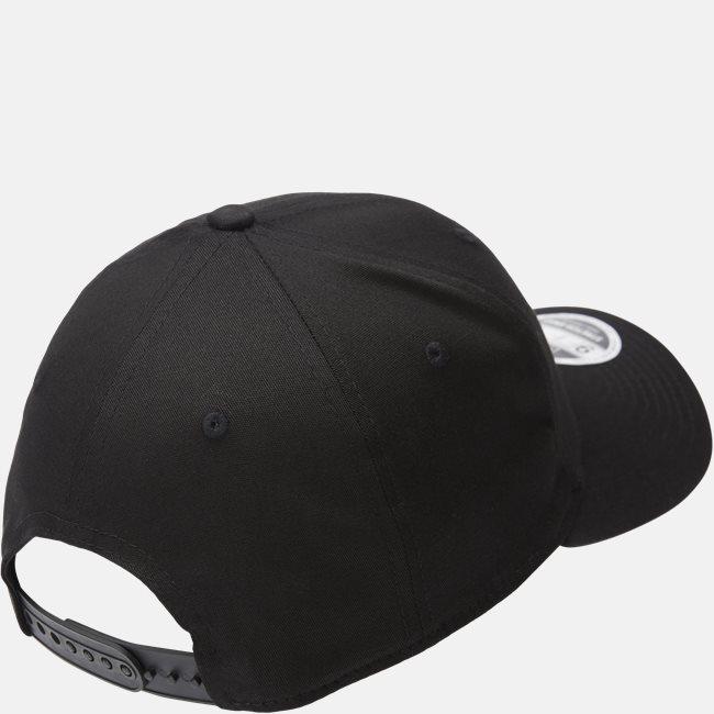 9 Fifty Stretch Cap