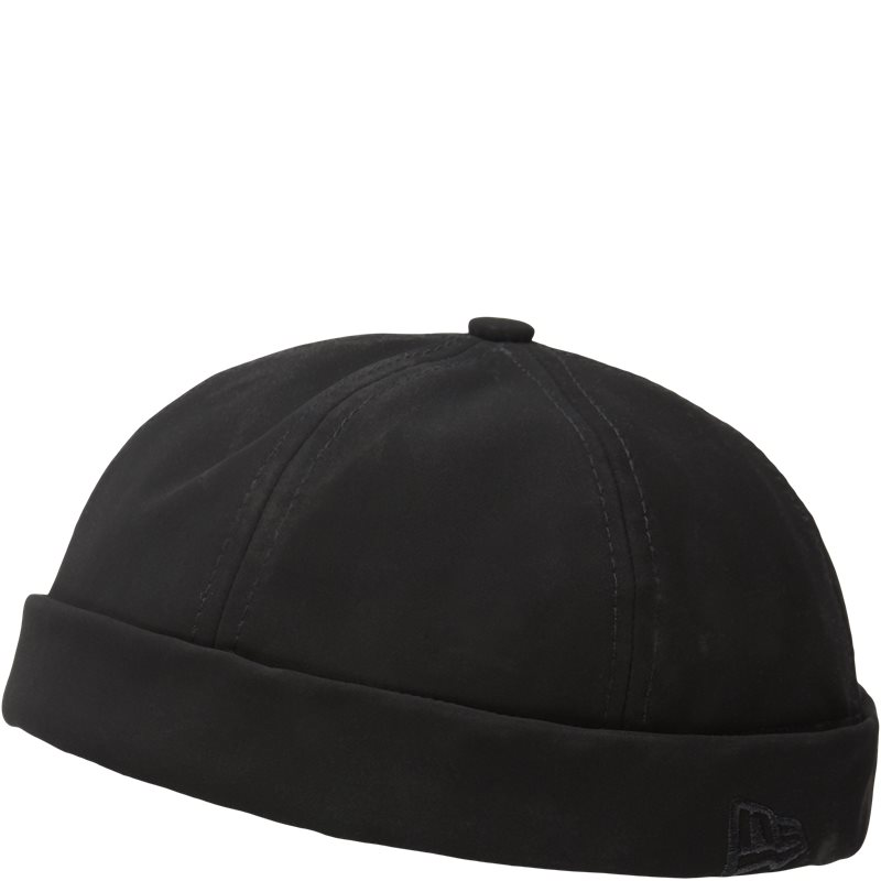 Image of   New Era Matt Skully Sort