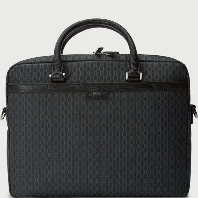 Metropole_Single Doc Brief Case Metropole_Single Doc Brief Case | Sort