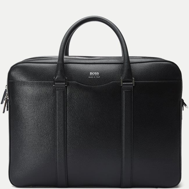 Signature_D Doc Brief Case