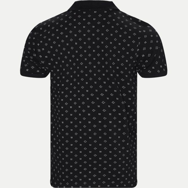 Oakley Print Polo T-shirt