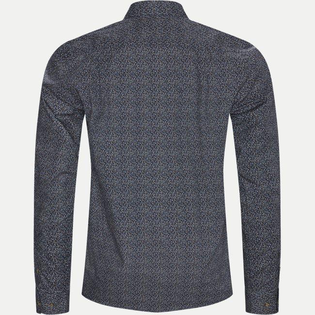Neil Print CP Easy Skjorte