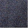 15370 0 - Neil Print CP Easy Skjorte - Skjorter - Regular - BLÅ - 3