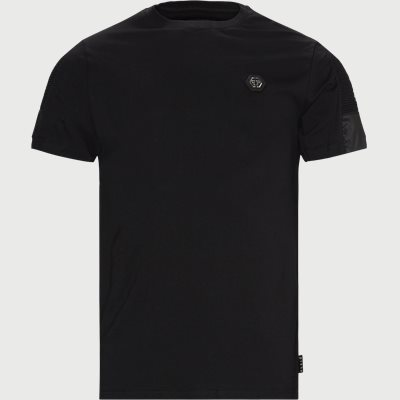 SS Statement T-shirt Regular | SS Statement T-shirt | Sort