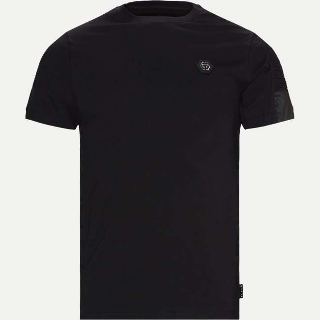 SS Statement T-shirt