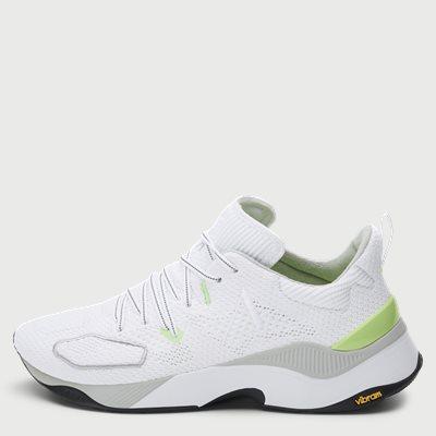 Forthline FG Vulkn Sneaker Forthline FG Vulkn Sneaker | Hvid