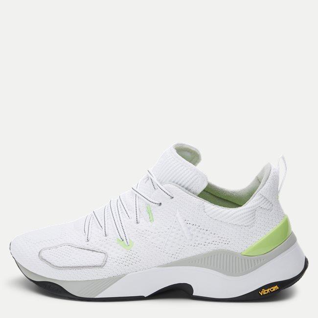 Forthline FG Vulkn Sneaker