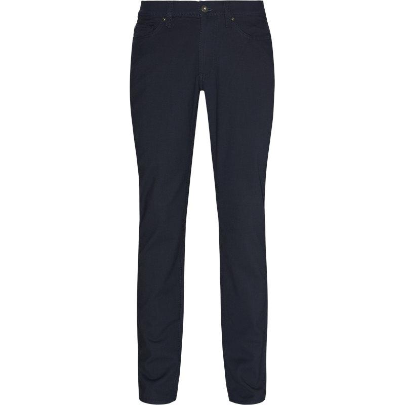 Image of   Brax - 84-1107 CADIZ Jeans