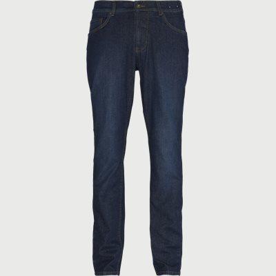 Regular fit | Jeans | Jeans-Blau