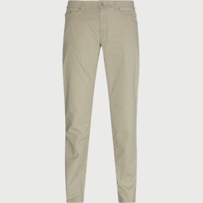 Regular fit | Jeans | Sand