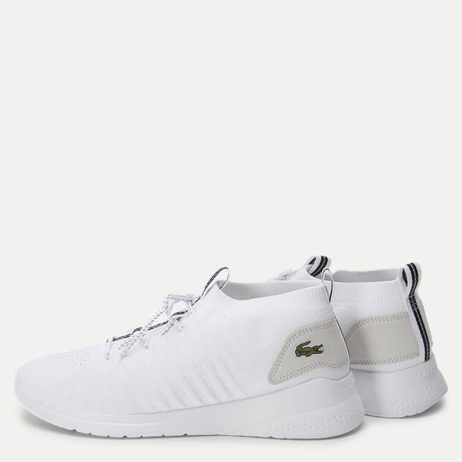 LT Fit-Flex 120 Sneaker