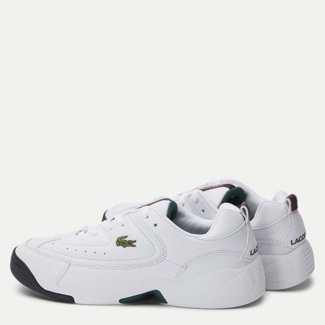 V-Ultra OG Sneaker