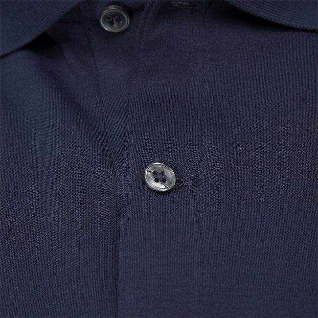Polo Regular Fit T-shirt