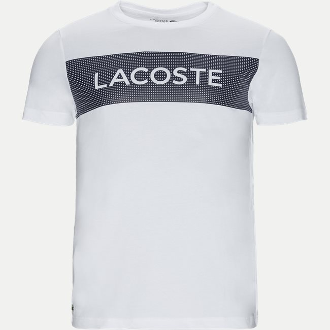 Printed Breathable T-shirt