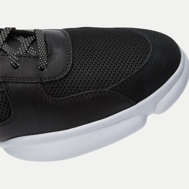 Rapid Runn Sneaker