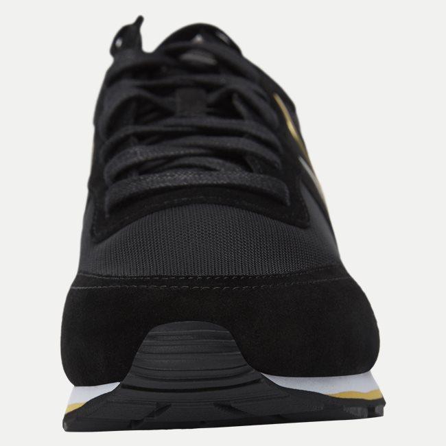 Parkour Runn Sneaker