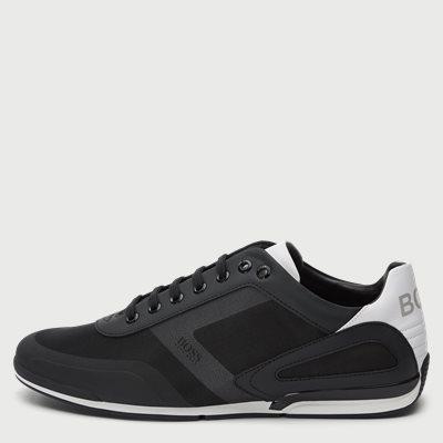Saturn_Lowp_act4 Sneaker Saturn_Lowp_act4 Sneaker | Sort