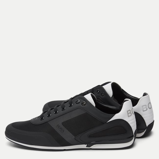 Saturn_Lowp_act4 Sneaker