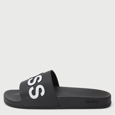 Bay _Slid_rblg Sandal Bay _Slid_rblg Sandal | Sort