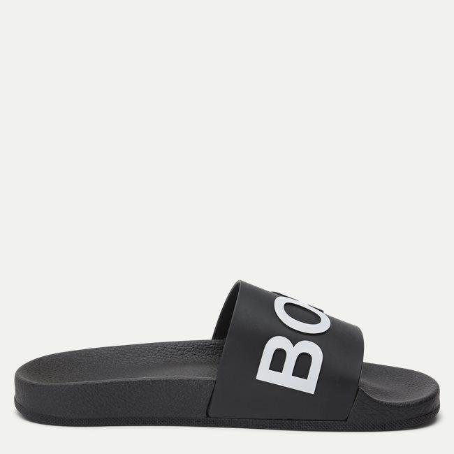 Bay _Slid_rblg Sandal