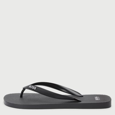 Pacific Thing Digital Sandal Pacific Thing Digital Sandal | Sort