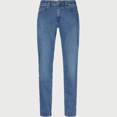 Maine 3 Jeans Regular | Maine 3 Jeans | Denim