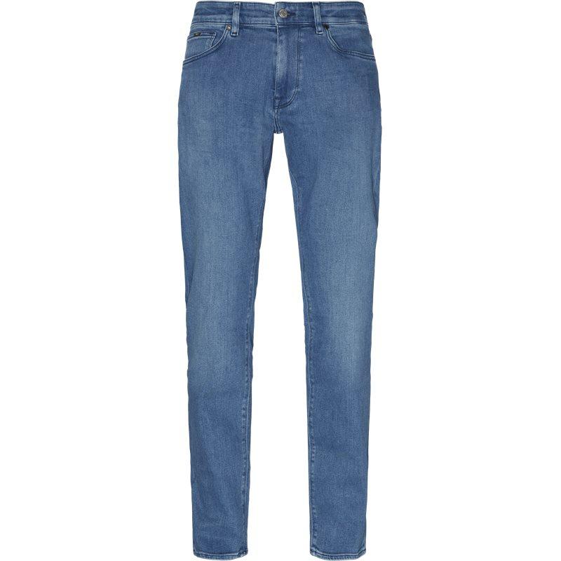 Image of   Hugo Boss - 50426548 MAINE 3 Jeans