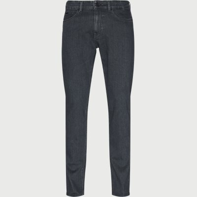 Delaware3-1+ Jeans Slim fit | Delaware3-1+ Jeans | Grå