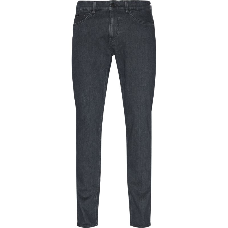 Image of   Hugo Boss - Delaware3-1+ Jeans