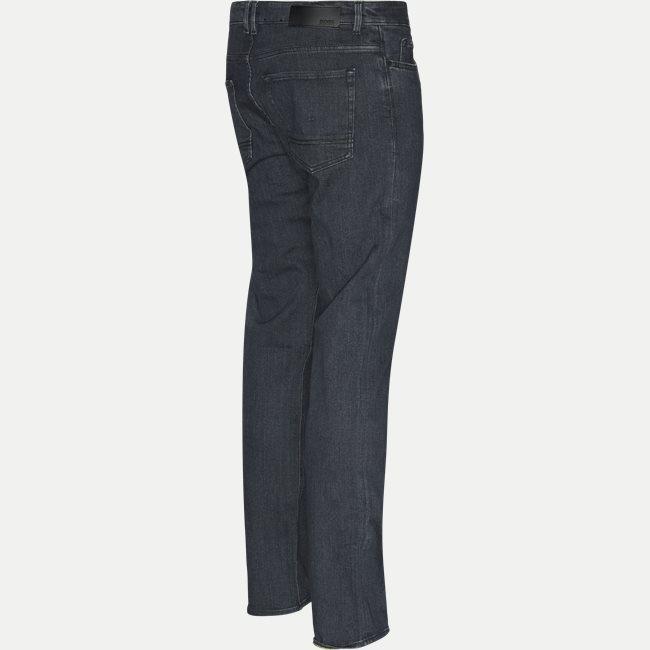 Delaware3-1+ Jeans