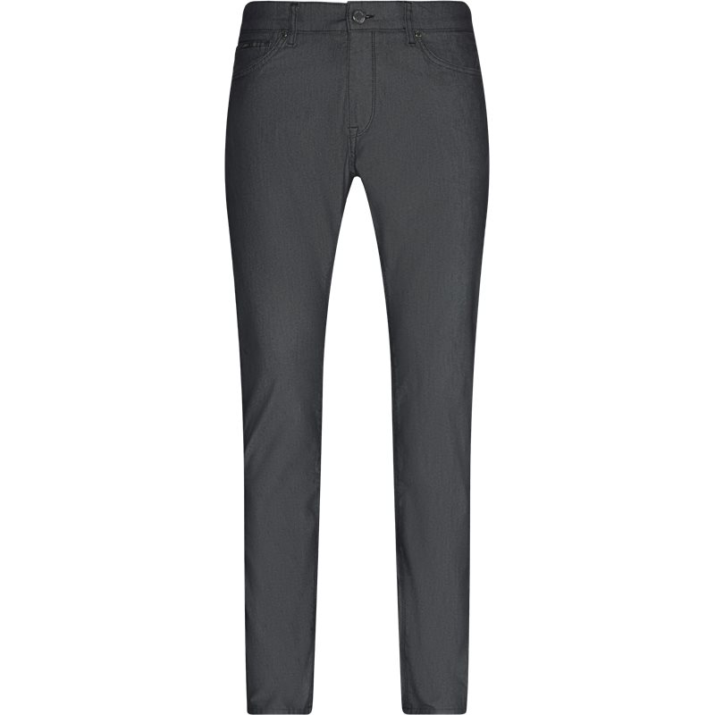 Image of   Hugo Boss - Maine 3 Jeans