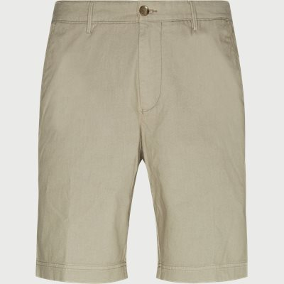Slice Short Slim | Slice Short | Sand