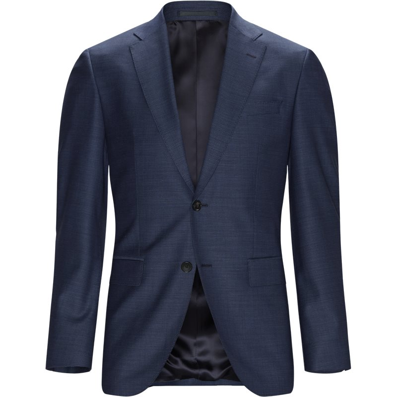 Image of   Hugo Boss - Jeckson Blazer