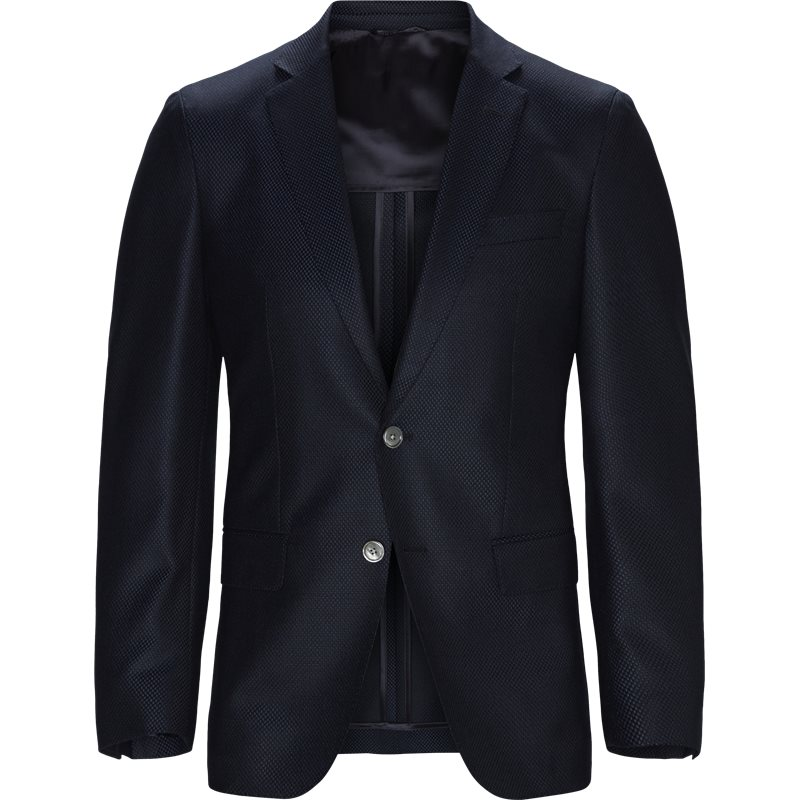 Image of   Hugo Boss - Hartlay1 Blazer