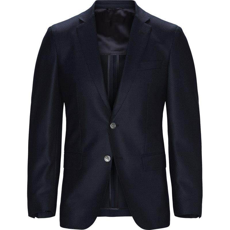 Image of   Hugo Boss - Hartlay1 Blazer