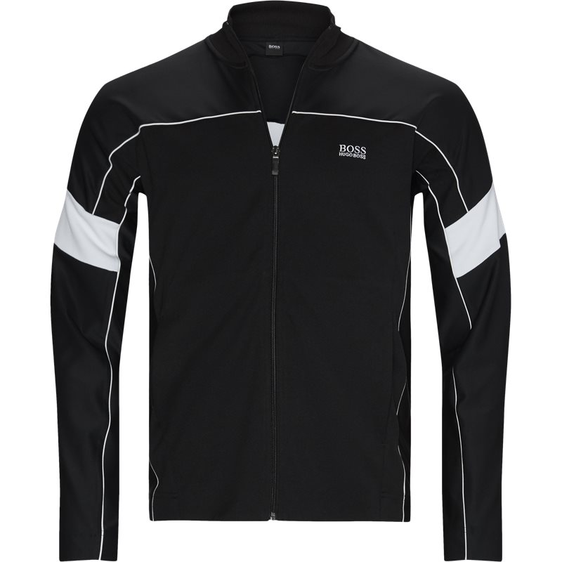 Image of   Boss Athleisure - Sicon Track Jacket