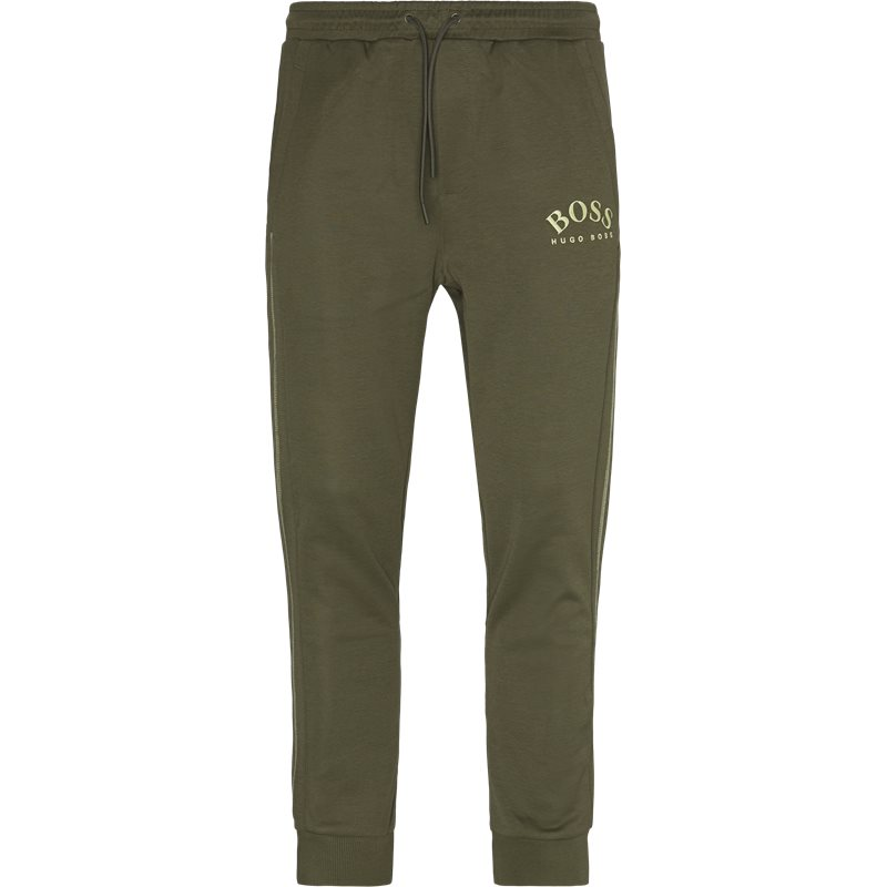 Image of   Boss Athleisure - Hadiko Sweatpants