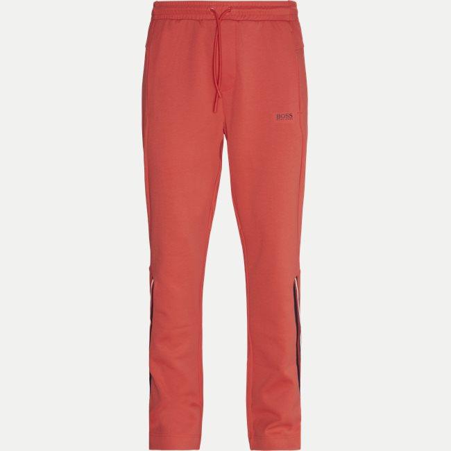 Halko Sweatpants