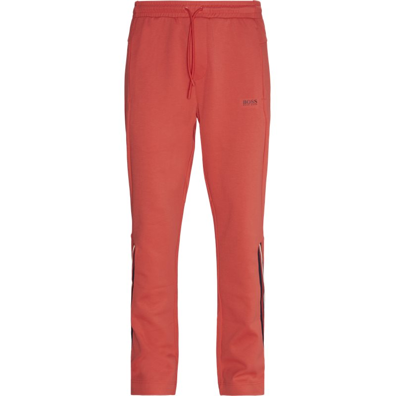 Image of   Boss Athleisure - Halko Sweatpants