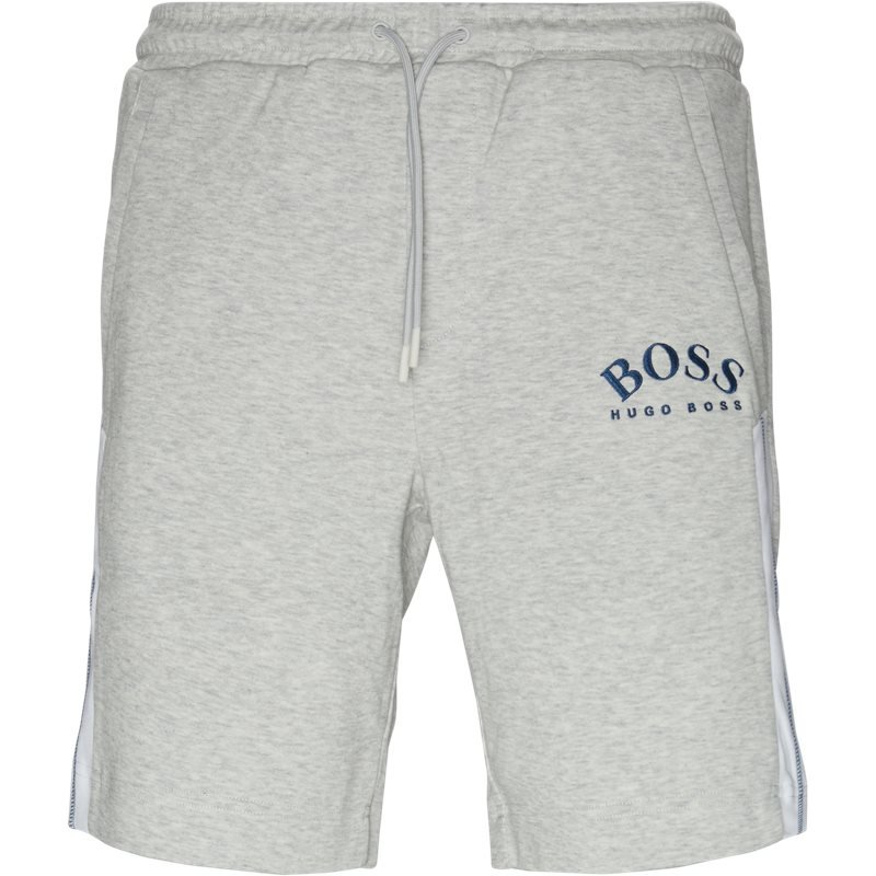 Image of   Boss Athleisure - Headlo Sweatshorts
