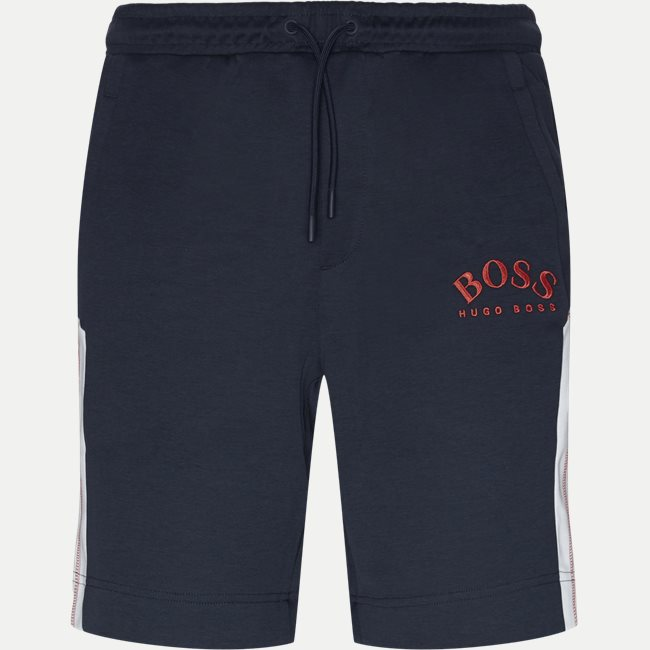 Headlo Sweatshorts
