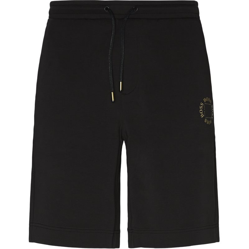 Image of   Boss Athleisure - Halboa Short