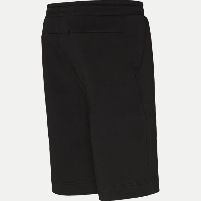 Halboa Short