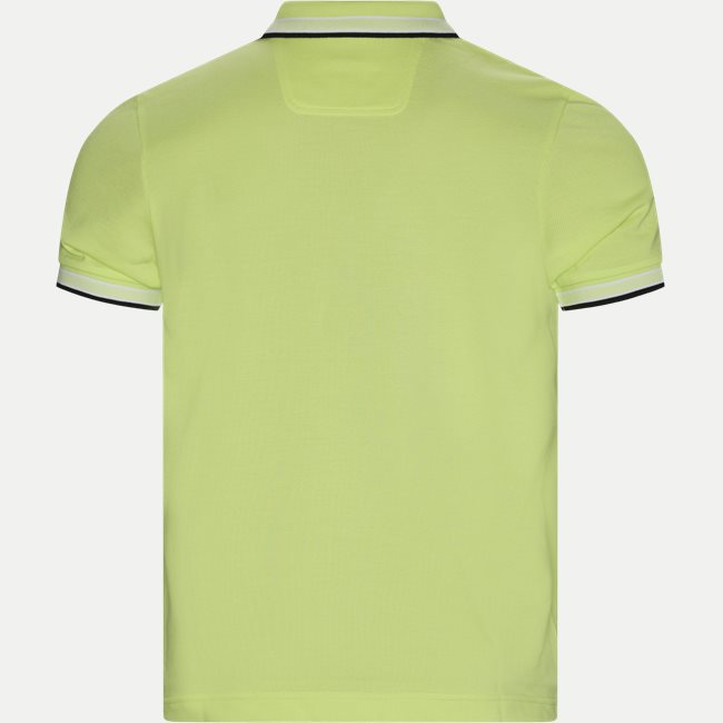 Paddy Polo T-shirt