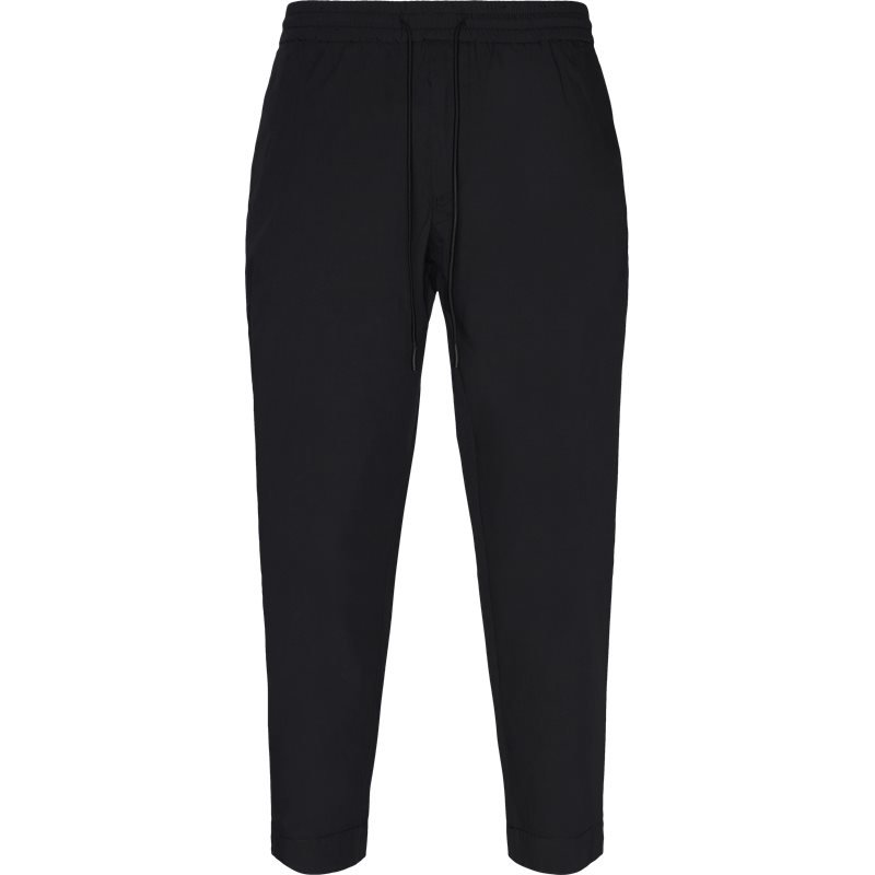 Image of   Boss Athleisure - 50423113 KEEN 3 Bukser