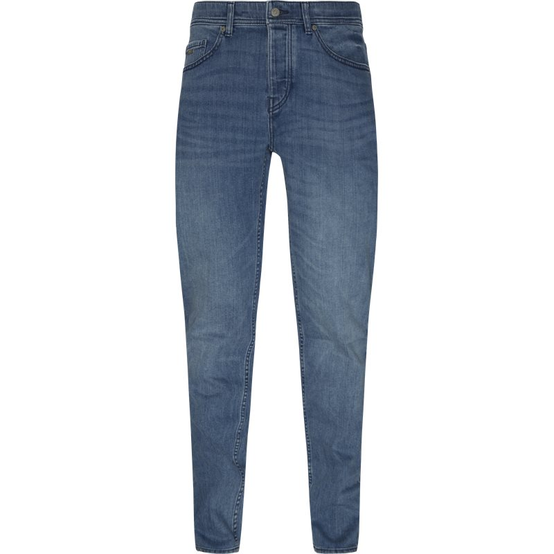 Image of   Boss Casual - 50427400 TABER Jeans