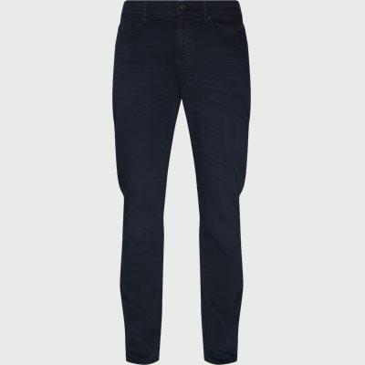 Delaware Jeans Slim fit | Delaware Jeans | Denim