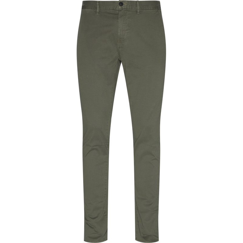 Image of   Boss Casual - Schino-Modern Chinos