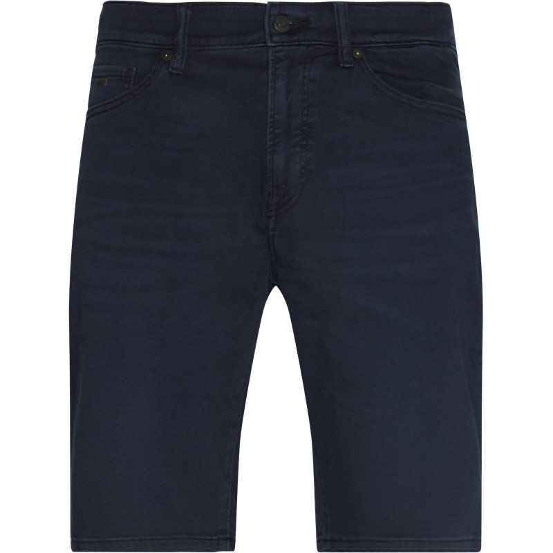 Image of   Boss Casual - Maine-Shorts